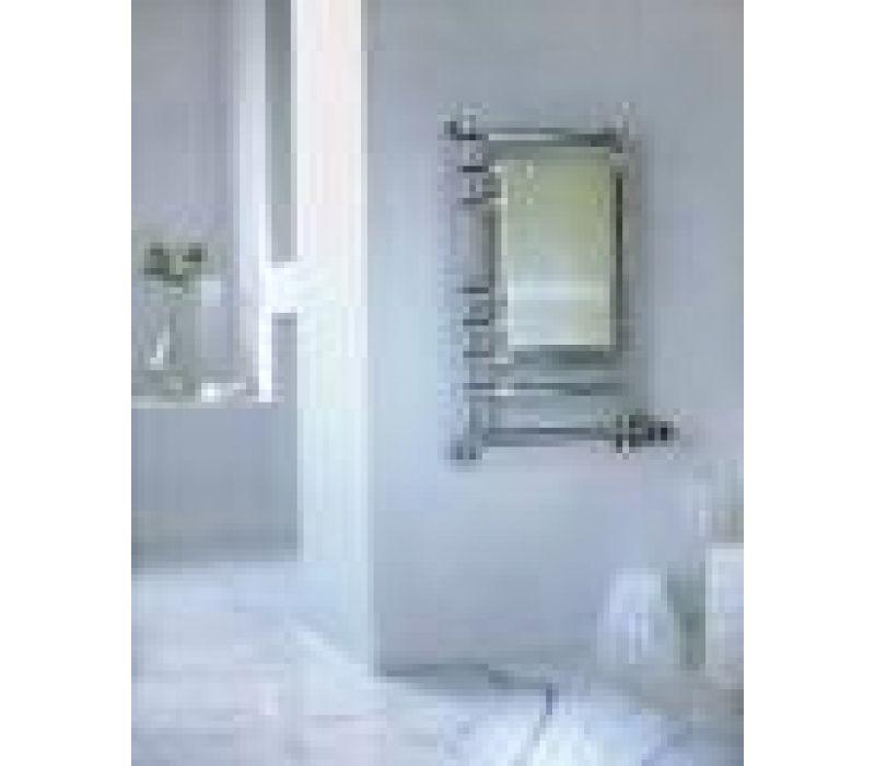 Towel Warmer W634