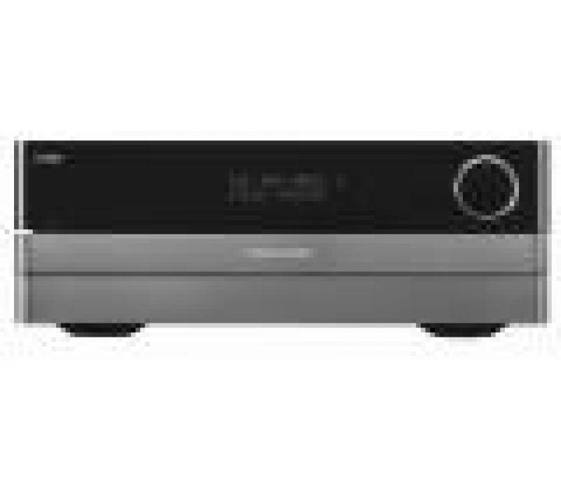 Harman Kardon' AVR 7550HD 7.2-Channel Audio/Video