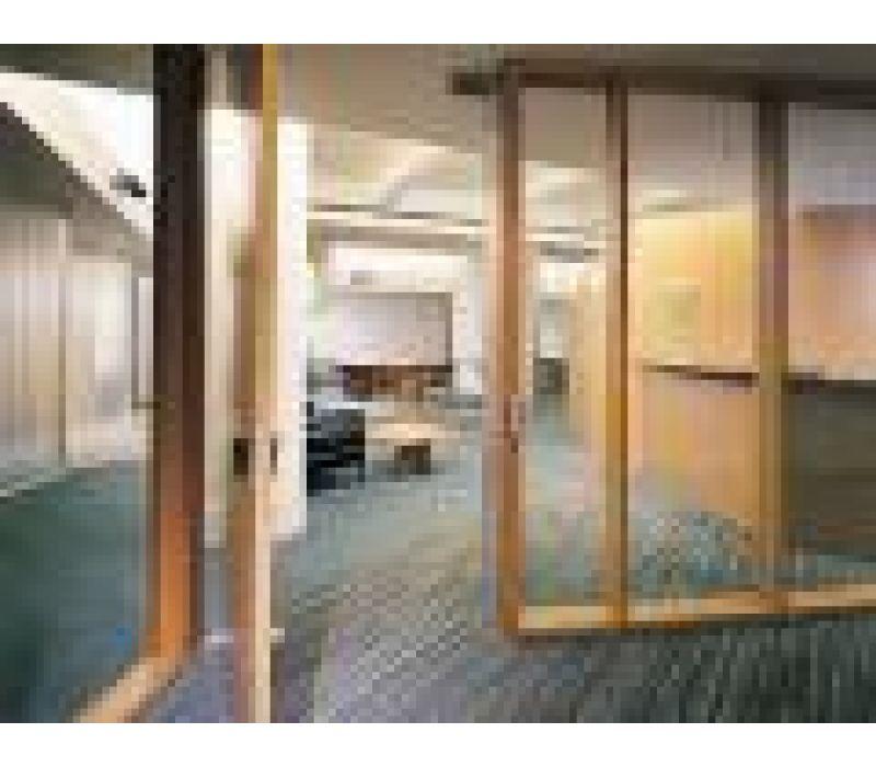 Helfand, Myerberg, Guggenheimer Architects - NYC