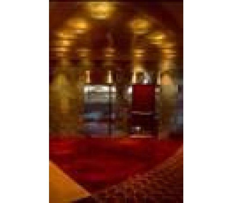 Holiday Inn Red Deer