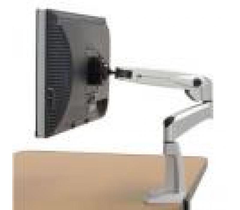 SwingArm¢â€ž¢ Flat Panel Display Monitor Arm
