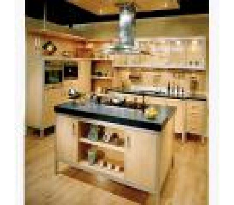Rietti Cabinet Collection