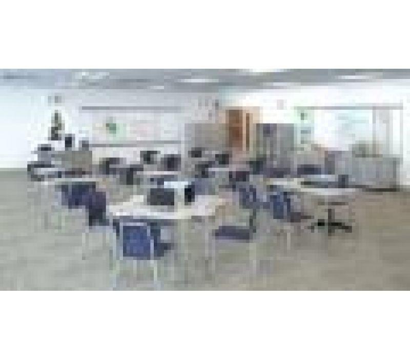 SmartLink¢â€ž¢ Classroom Furniture System