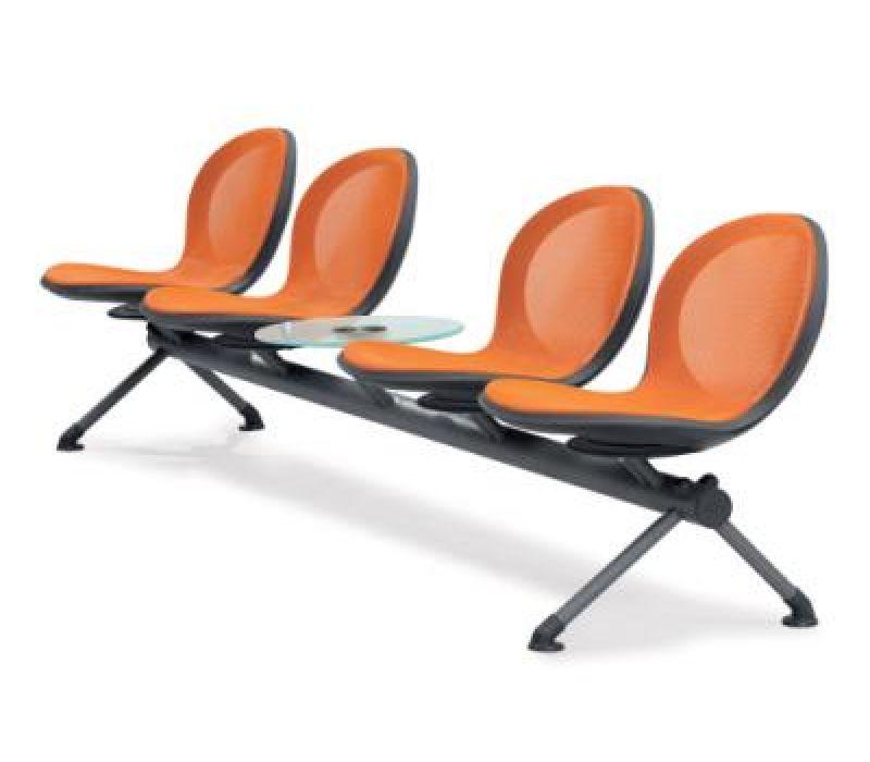 NB-5G-Orange