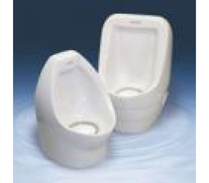 Waterfree Urinal