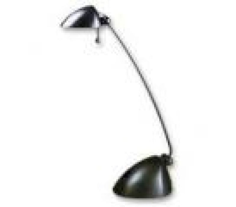 Discover Desk Lamps