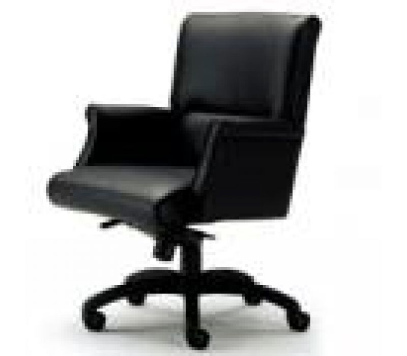 Langton Office Seating
