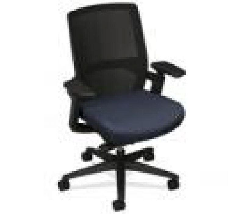 F3¢â€ž¢ chair with ilira' - stretch