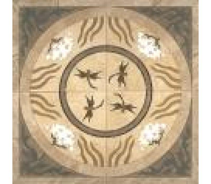 Enchantment Medallion