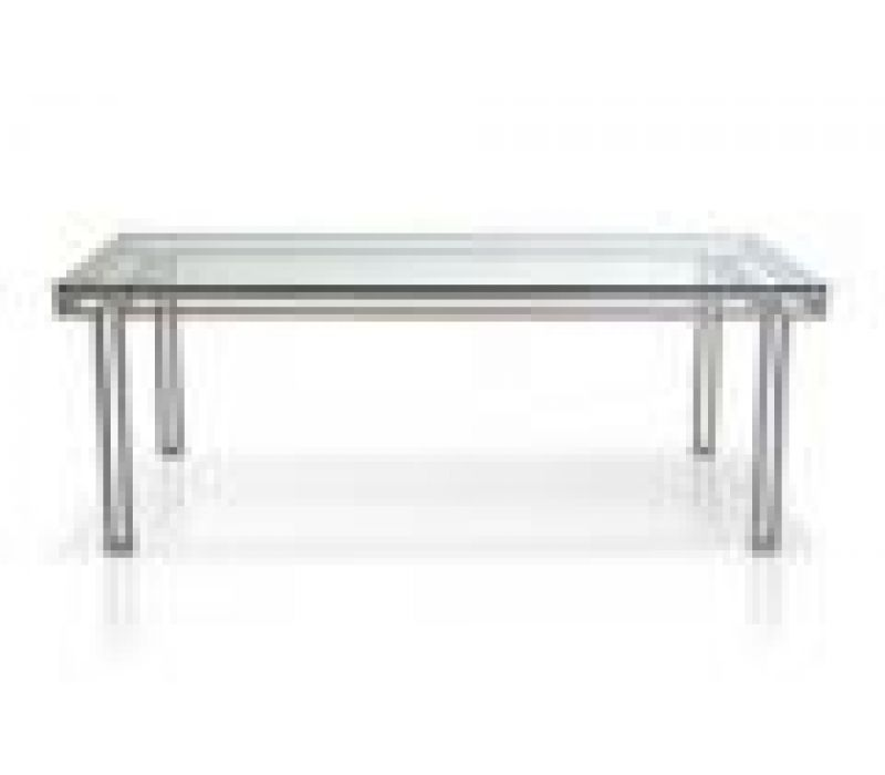 T-102 Dining Table