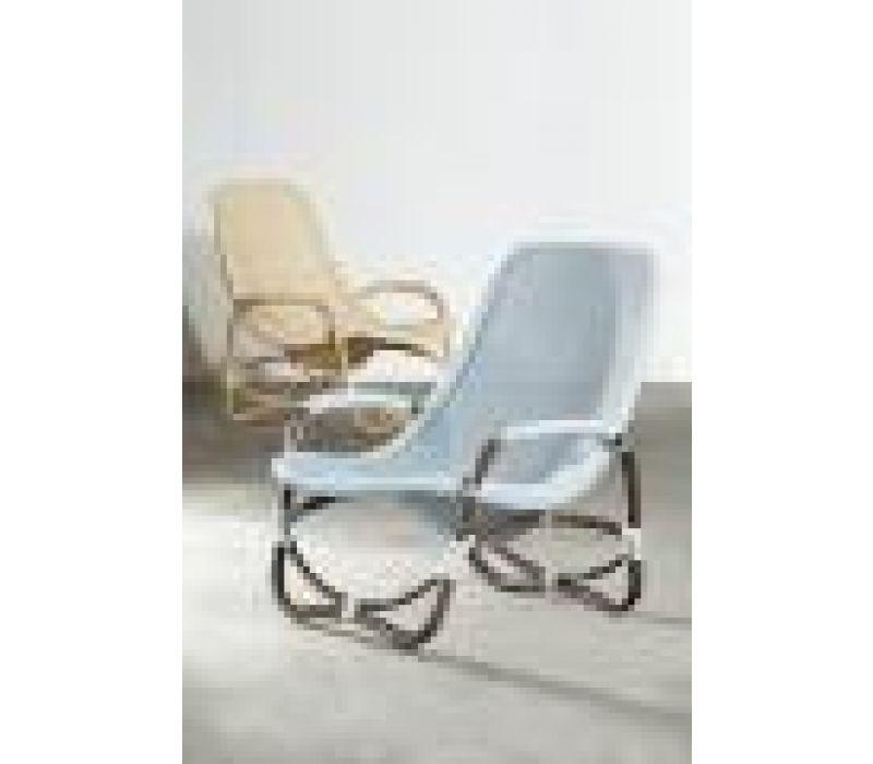 Shaela Lounge Chair
