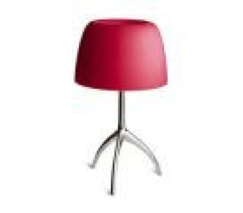 Lumiere Grande table lamp