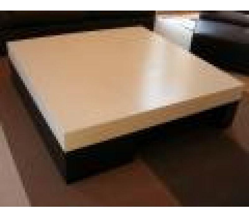 4 Piece Coffee Table
