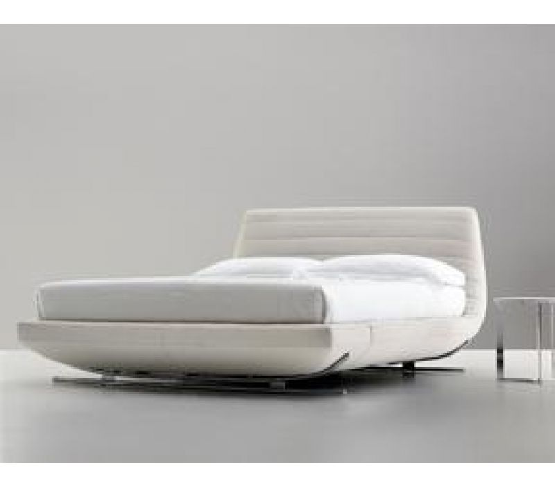 Ormus Bed