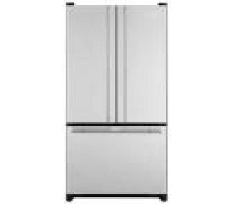 Counter-Depth French Door  Refrigerator