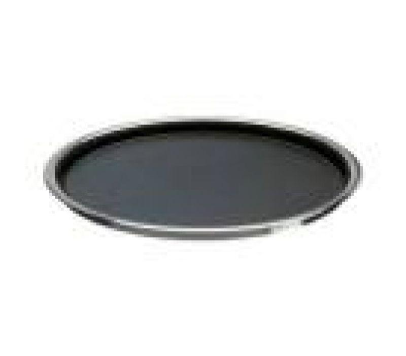Stelton 2000 tray
