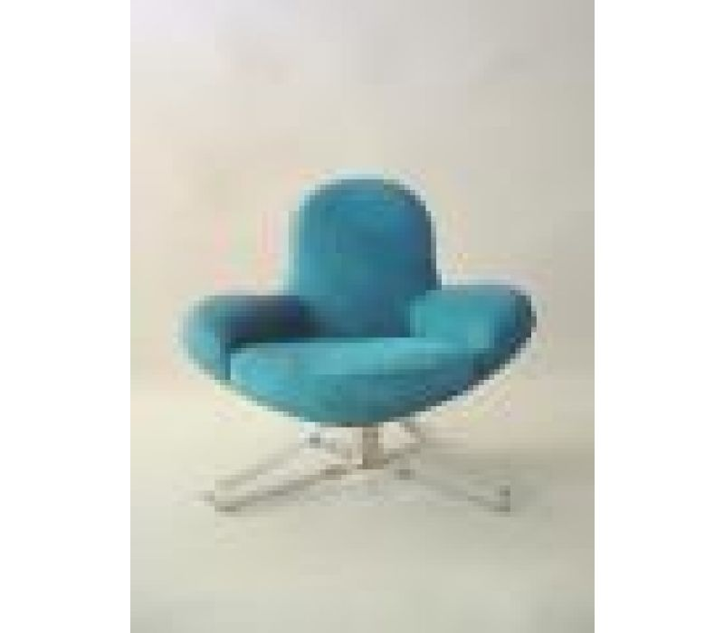 HYDRA chair