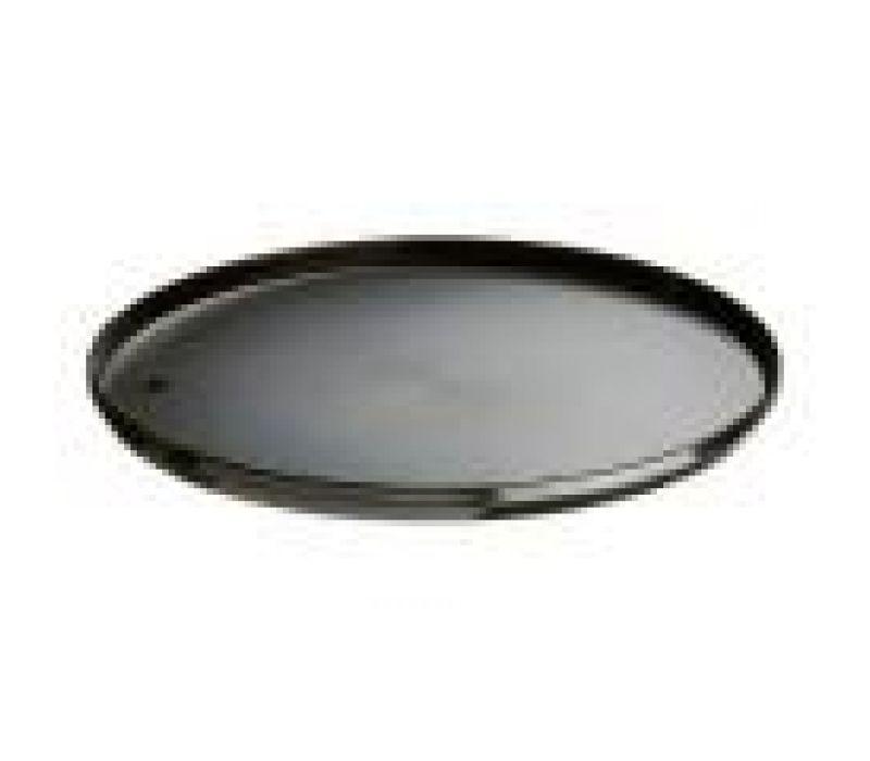 Stelton tray, plastic