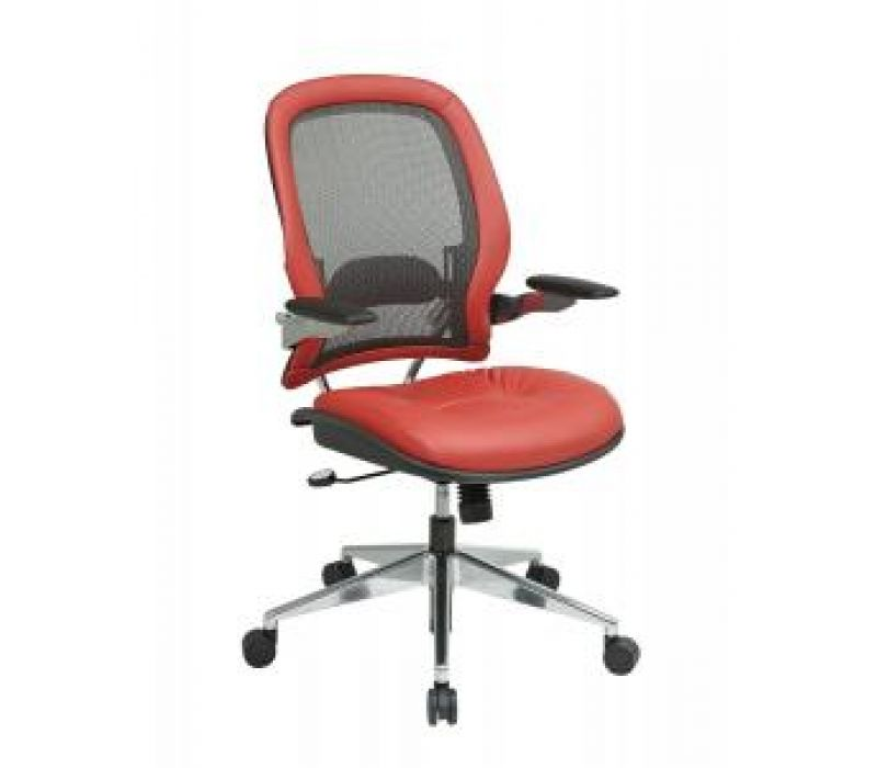 SPACE 335 Series Manager's Chair