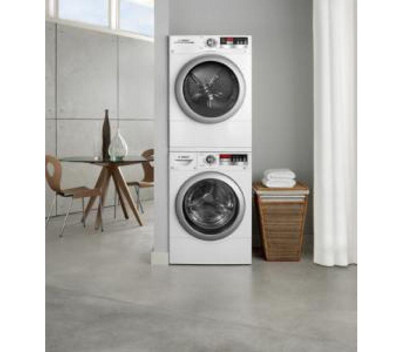 Vision Laundry