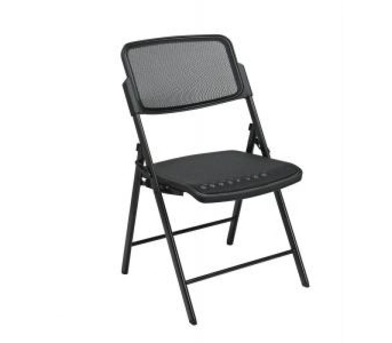 Pro-Line II Folding Chair