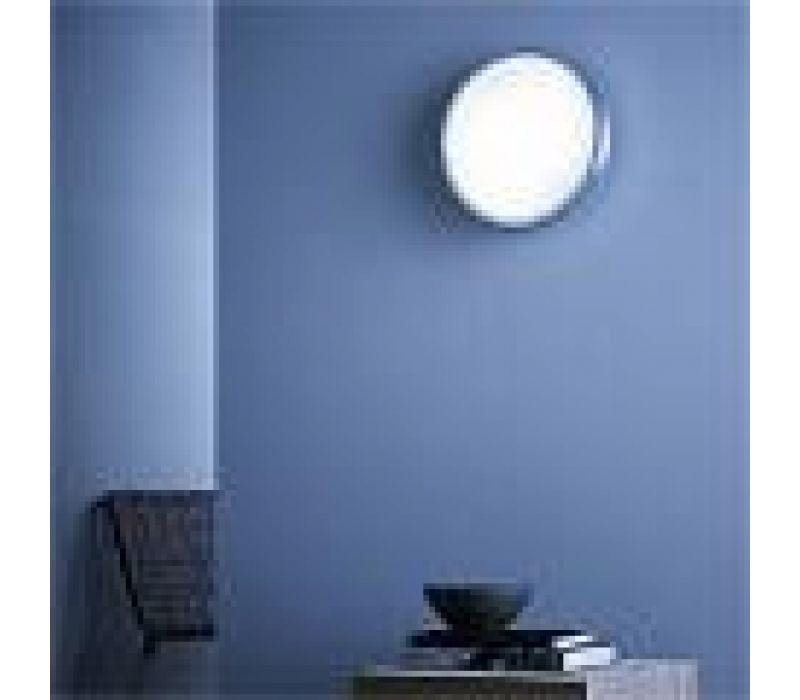 Light Modules - Wall and ceiling light, ø 300 mm,