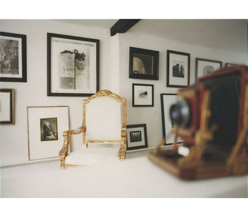 Photographic Gallery