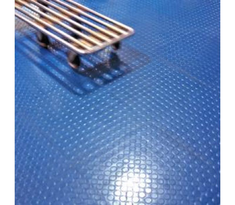 Rouleau Rubber Tile