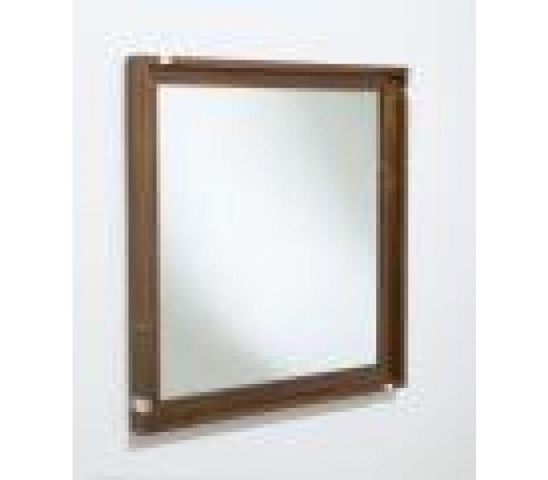 Laura Kirar Vir Stil Mirror