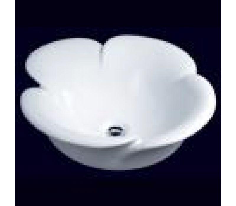 CTL6103 Lily ¢â€ž¢ Countertop Sink