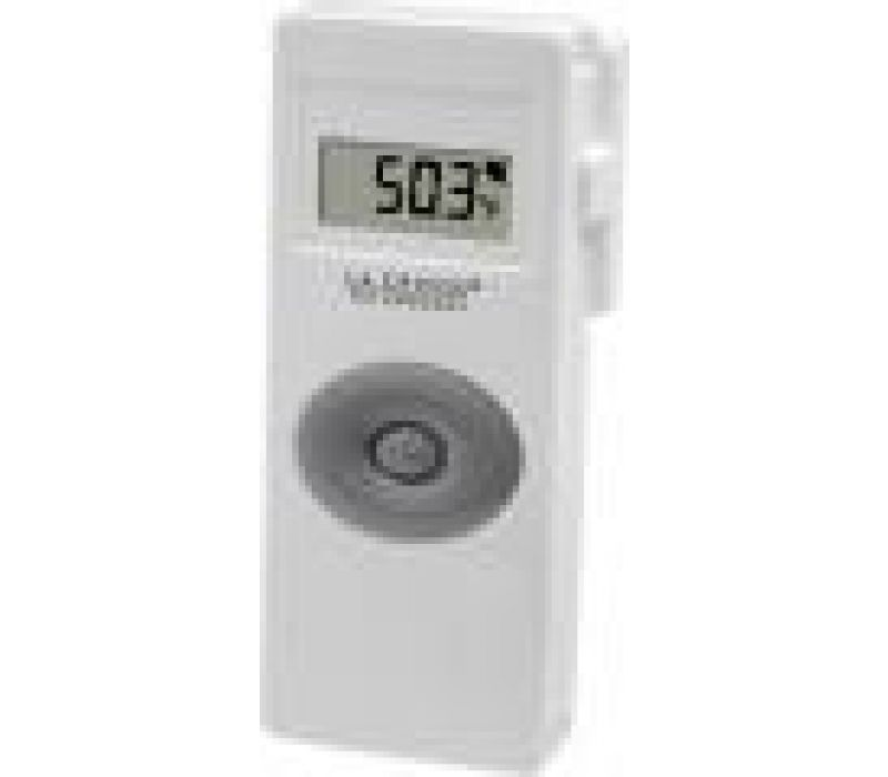 TX27U-ITWireless Temperature Sensor with LCD