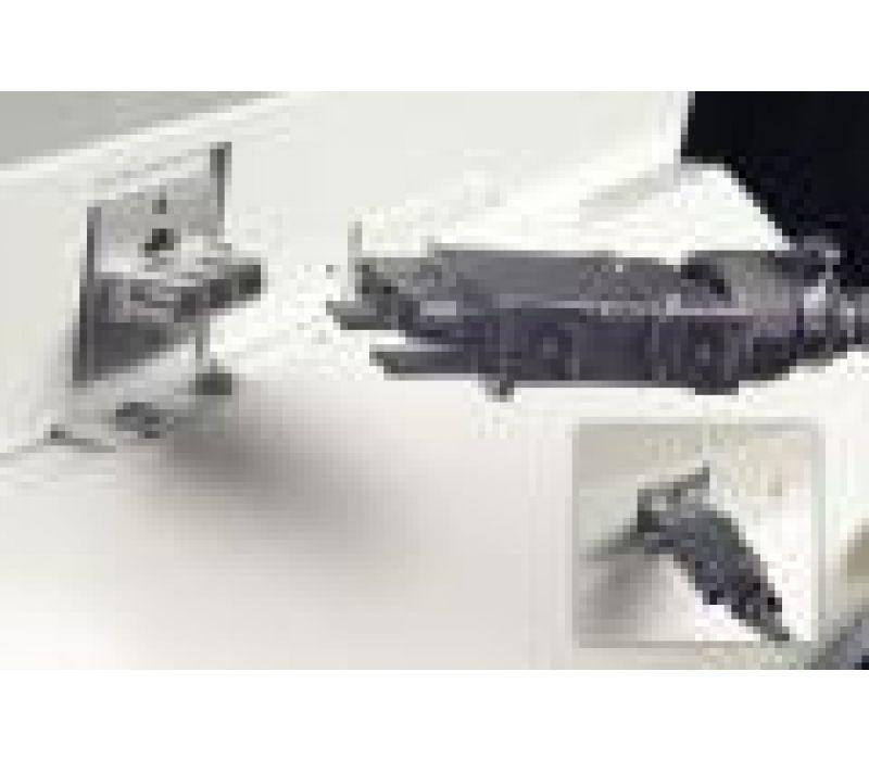 SmartFixture- ATA Connector
