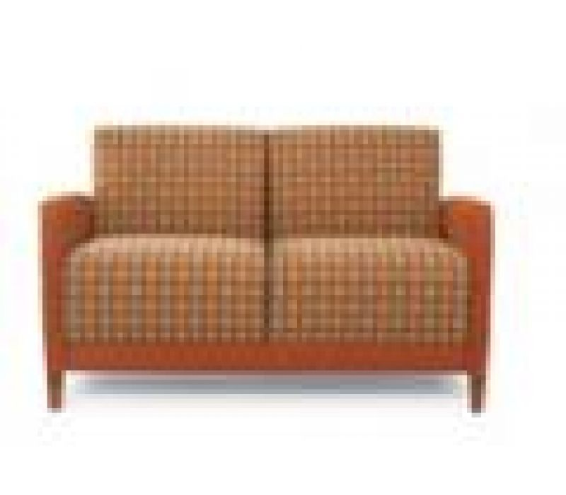 Facelift 3 Two Place Sofa