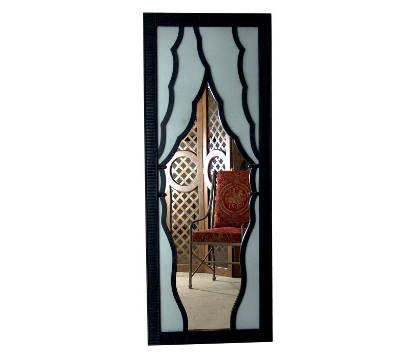 MF88855 Frivolity Mirror (Wall Size)