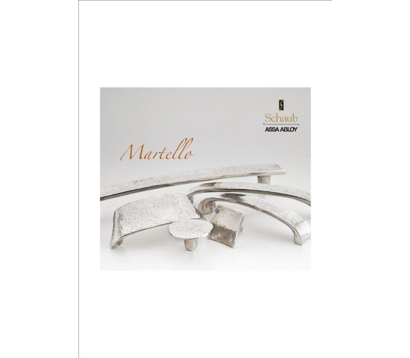Martello
