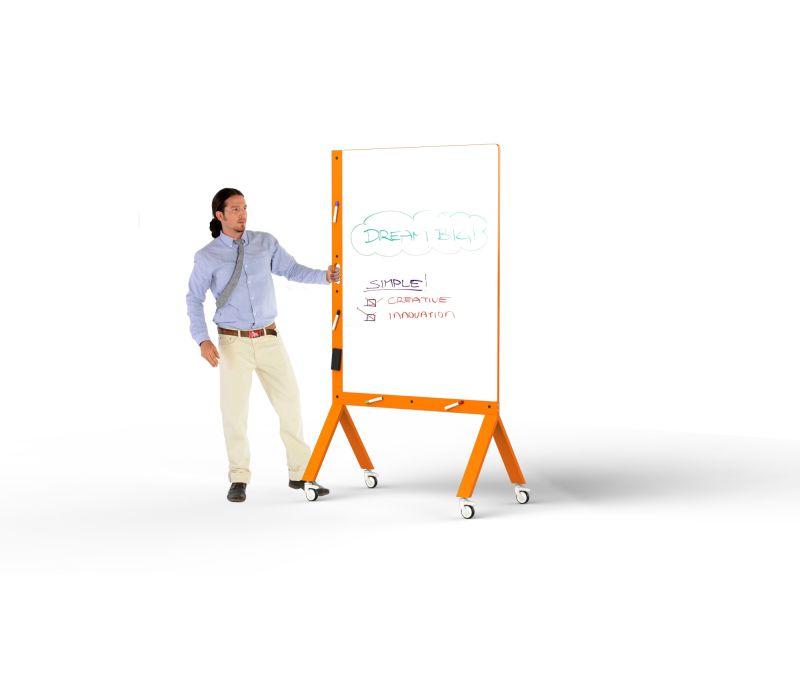 MARC Mobile Marker Board