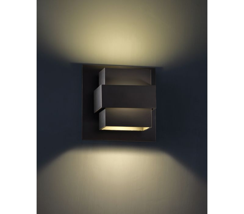 Pandora LED Indoor/Outdoor Luminaires