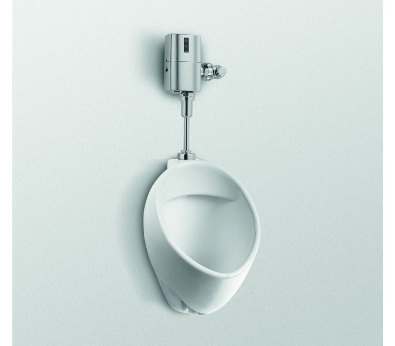 Ultra High-Efficiency One-Eight GPF Urinal 5x7