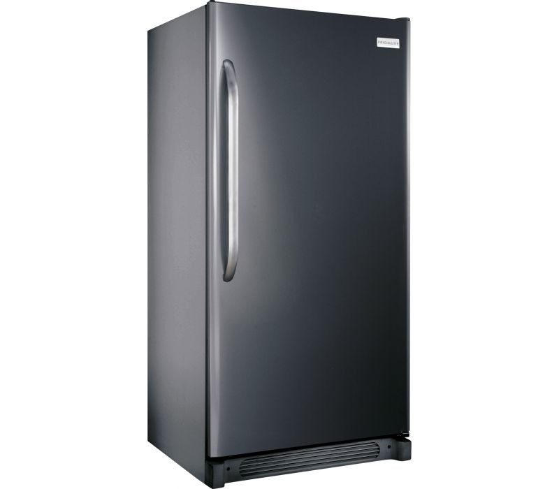 GALLERY 2-IN-1 UPRIGHT FREEZER OR REFRIGERATOR