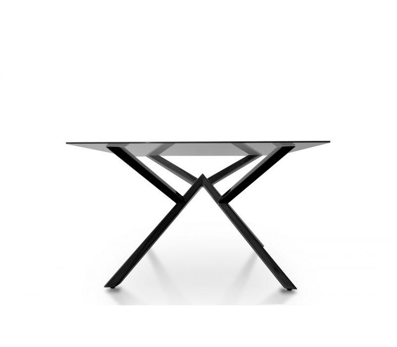 Interestellar Table