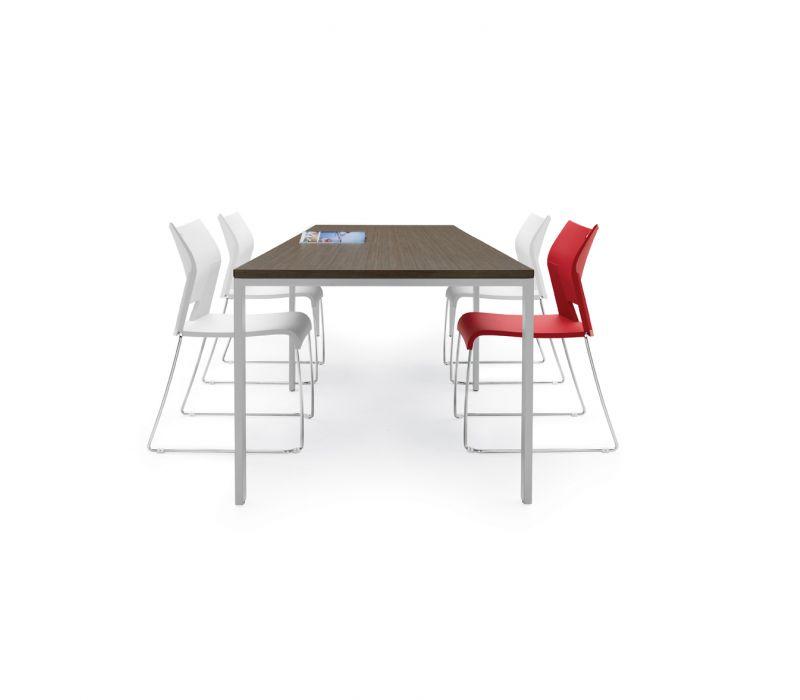 Princeton Tables