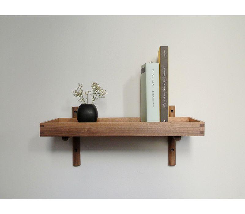 Perch Shelf Small