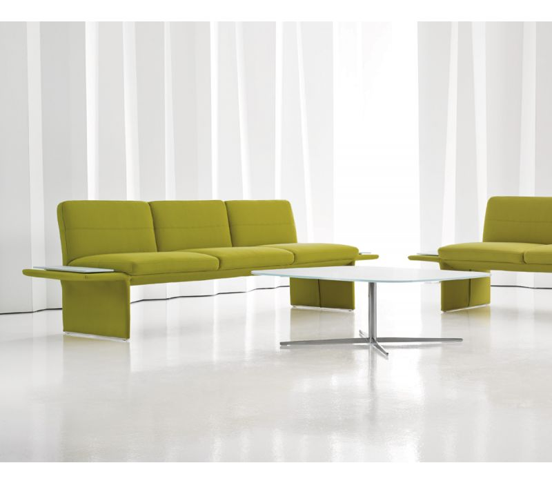 Pai Compact Lounge
