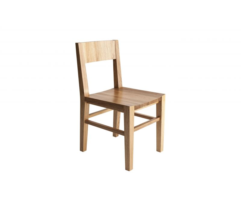LAXseries by MASHstudios Restaurant Chair