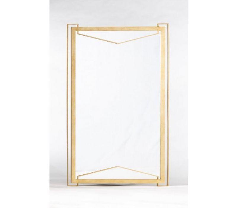 Andrew mirror