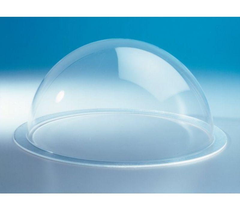 acrylic dome