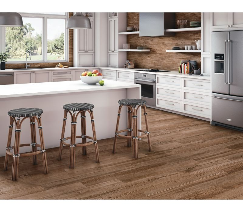 Story Teller - Latest Porcelain Tile Collection