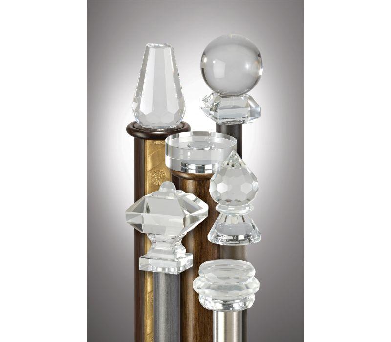 New Bohemia Crystal Designs