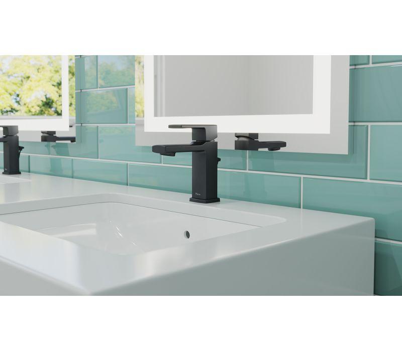 Deckard Single Control Bath Faucet