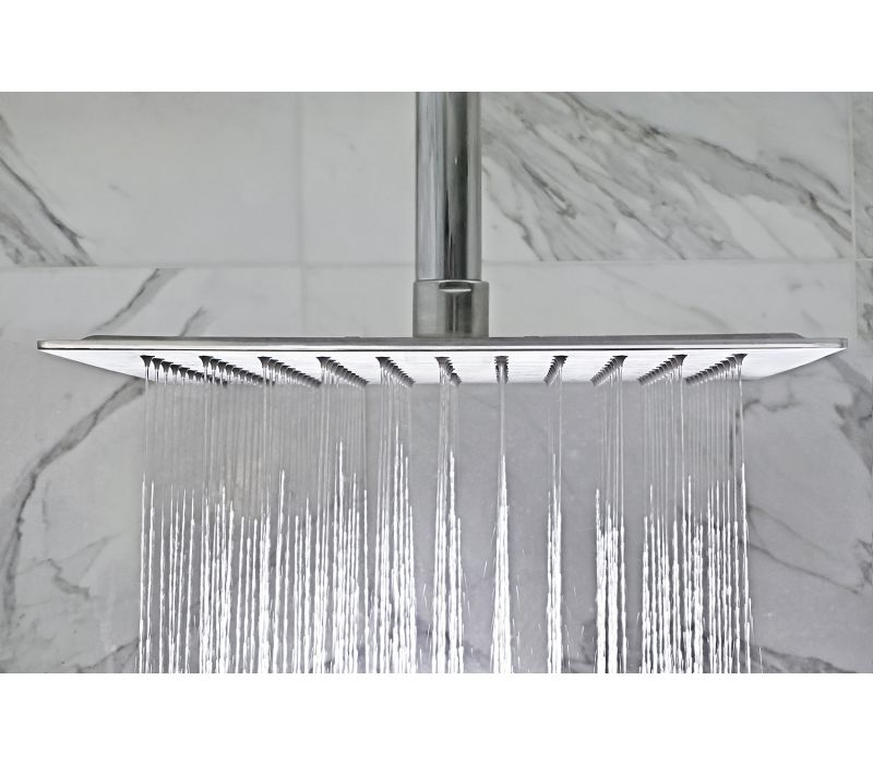 Razor Shower (CG5000)